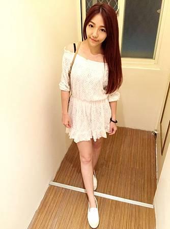 S__9781261.jpg
