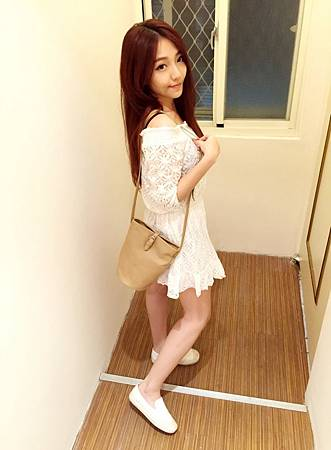 S__9781262.jpg
