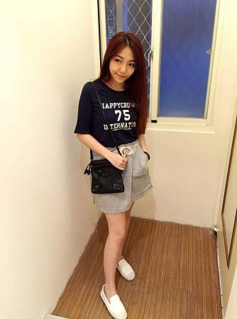 S__9781274.jpg
