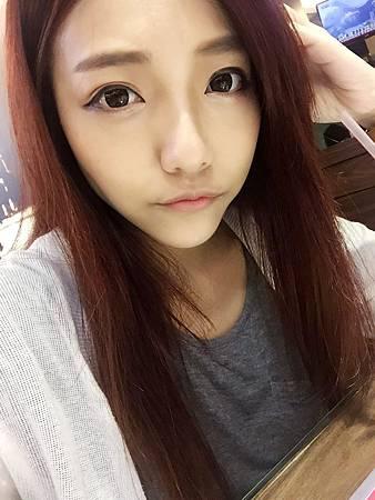 S__9789461.jpg