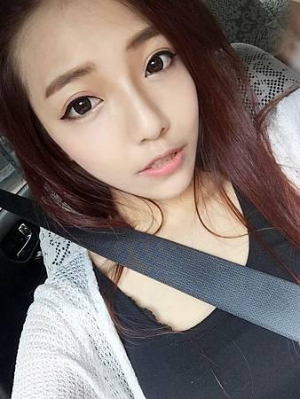 S__9789465.jpg