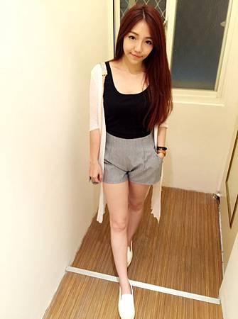 S__9789468.jpg