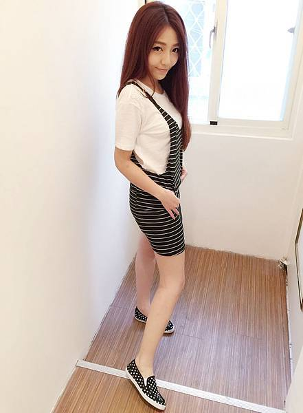 S__10248195.jpg