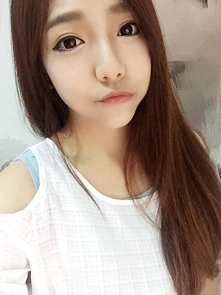 S__10829848.jpg