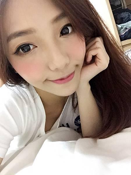 S__13975579.jpg