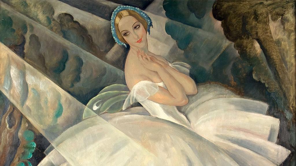 gerda-wegener-balletten-chopiniana_-paris_-1927_-foto-teatermuseet-i-hofteatret.jpg