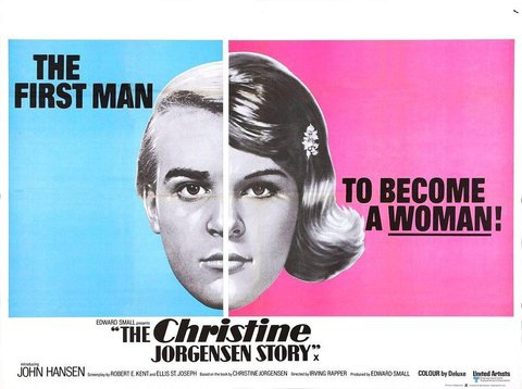 the-christine-jorgensen-story-1970-1442000125.jpg