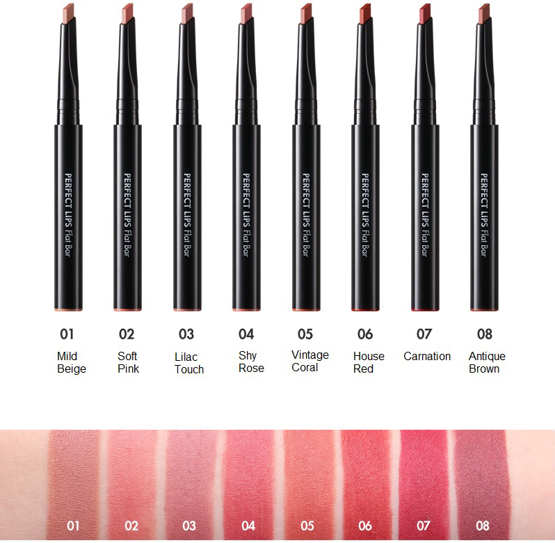 TONYMOLY_Perfect_Lips_Flat_Bar_color_option.jpg
