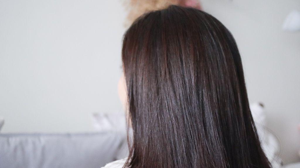 花仙子_200616_0029.jpg