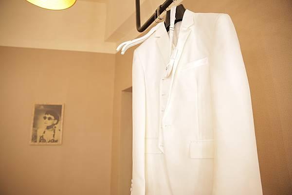 婚紗店VS婚紗工作室