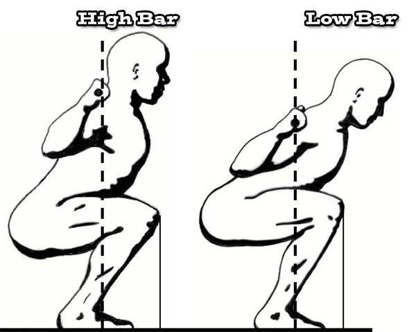 highlowsquat