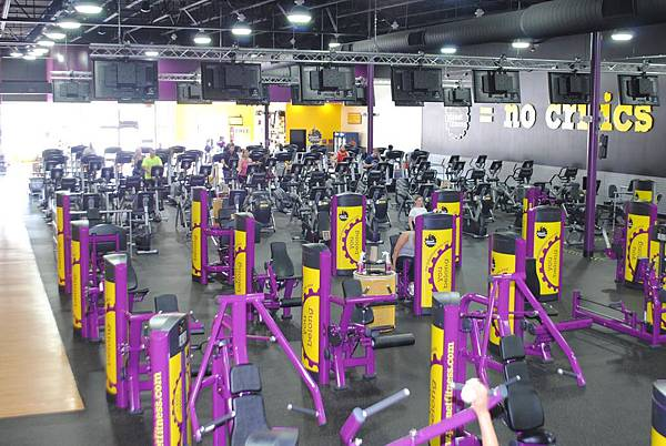 planet-fitness-6-10-13