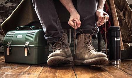 boots-3_905.jpg