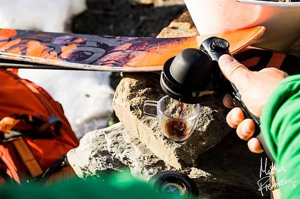 pump ski 5.jpg
