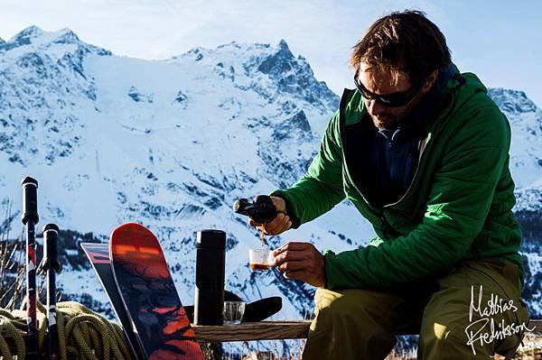 Pump ski.jpg