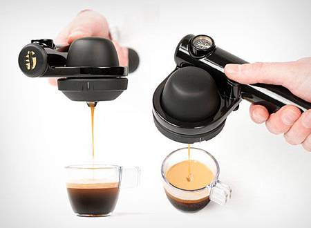Handpresso-Wild-Hybrid-Coffee-Machine-2.jpg