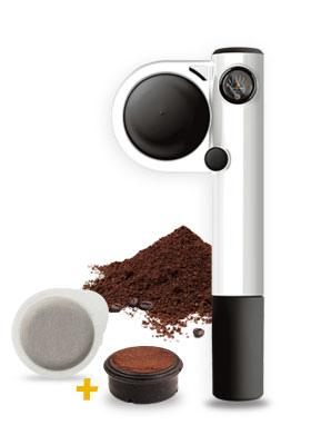 57764_handpresso_wild_hybrid_blanc_2.jpg