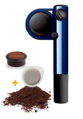 79621_handpresso_pump_bleu_4.jpg