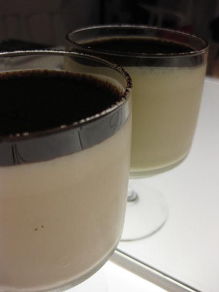 微醺咖啡-提拉米蘇冰咖啡