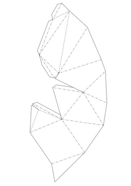c2l-1b.jpg