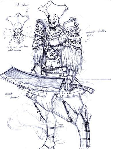 skull_general_sketch.jpg