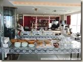 CIMG2222_飯店早餐