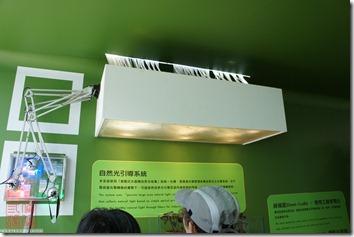 DSC00979_用光纖導引光