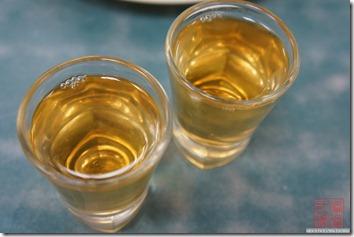 DSC02661_梅酒