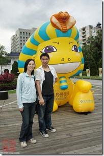 DSC02680_獅身人面像氣球