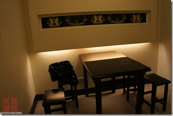 DSC02700_滿古典的座位