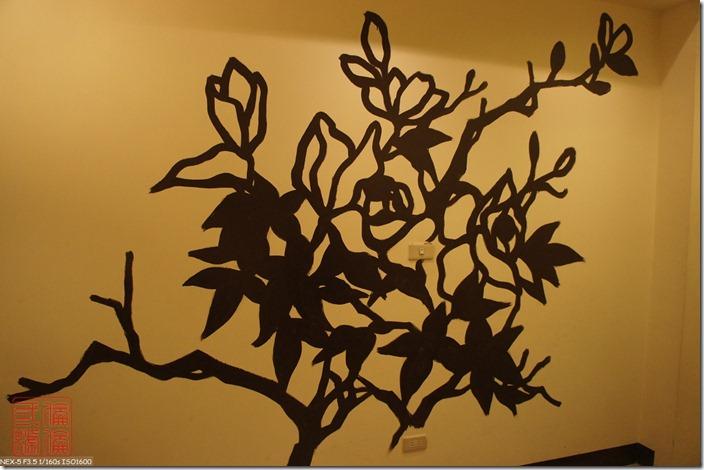 DSC02698_牆壁上的彩繪