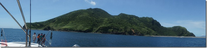 DSC02828_龜山島在眼前了