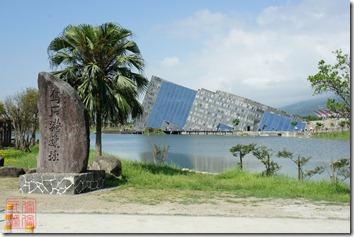 DSC02741_烏石港蘭陽博物館