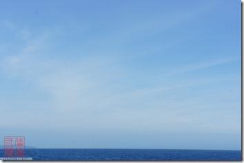 DSC02884_天空的顏色
