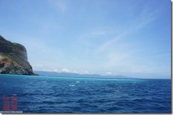 DSC03185_龜山島旁海底溫泉