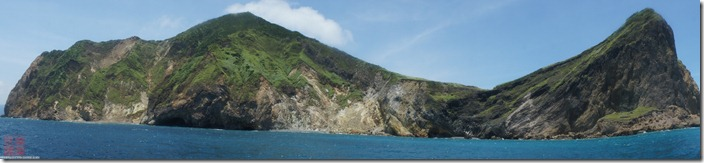 DSC03212_龜山島的另一面