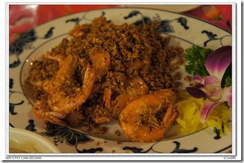 DSC05158_香蒜鮮蝦