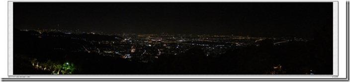 DSC05196_台北夜景_thumb[1]