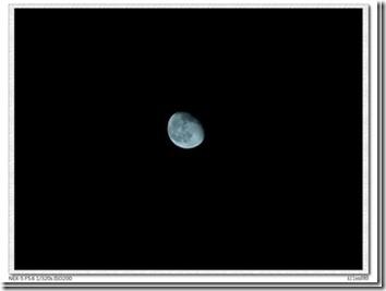 DSC05198_晚上的月亮_thumb