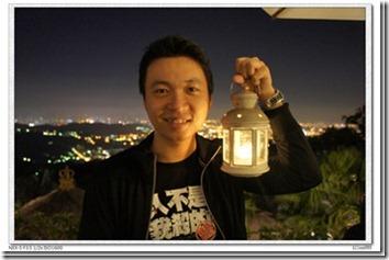 DSC05248_提著燈籠的Feel_thumb