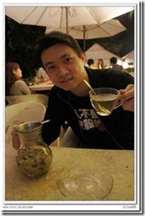 DSC05259_菊花茶_thumb