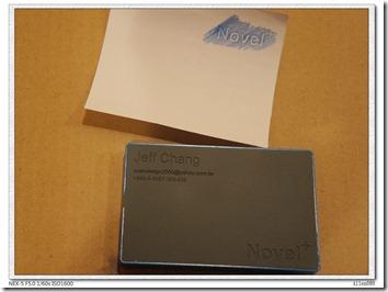 DSC05326_用鉛筆就可以轉印名片