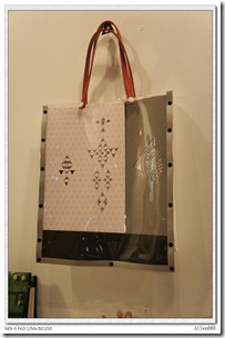 DSC05352_這個真是簡單中又多了點創意的袋子