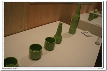 DSC05350_酒瓶就是酒杯