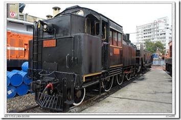 DSC08160