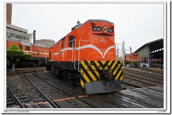 DSC08186