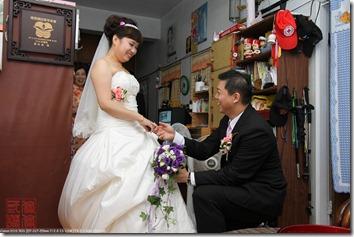 IMG_0059_求婚