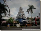 IMG_2470_印度廟