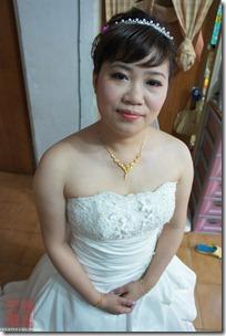 DSC02147_待嫁新娘