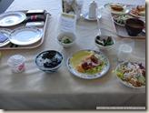 CIMG3138_飯店早餐